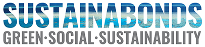 Green, Social and Sustainability Bonds